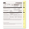 PM Company PM Company® Digital Carbonless Paper PMC 59104