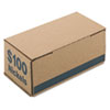 PM Company PM Company® Corrugated Coin Storage and Shipping Boxes PMC 61005