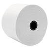 PM Company PM Company® Direct Thermal Printing Thermal Paper Rolls PMC NT2516918