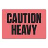 PM Company PM Company® Pre-Printed Shipping Labels PMC SL64CH