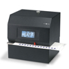 Pyramid 3700 Heavy Duty Time Clock & Document Stamp PMD 3700
