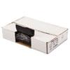 PITT Plastics Linear Low Density Can Liners PNL 510