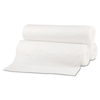 Penny Lane Penny Lane Linear Low Density Can Liners PNL 515