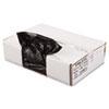 PITT Plastics Linear Low Density Can Liners PNL 518