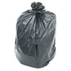 Waste Can Liners: Linear Low Density Repro Can Liners