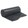 PITT Plastics Linear Low Density Can Liners PNL 526
