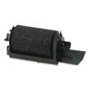 Porelon Porelon® PR-40 Ink Roller POR 223214