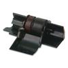 Porelon Porelon® PR-42 Ink Roller POR 223222