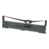 Porelon Porelon® 11583 Dot-Matrix Printer Ribbon POR 681044