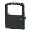 Porelon Porelon® 11509 Dot-Matrix Printer Ribbon POR 681048