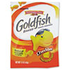 Milk Whole: Goldfish® Cheddar Cheese Crackers, Single Serving Snack Packs