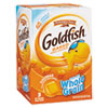 Pepperidge Farm, Inc Pepperidge Farm, Inc Goldfish® Crackers with Whole Grain PPF 883590