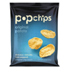 popchips popchips® Original Potato Chips PPH 70010
