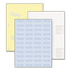 Paris Business Products Paris Business Products DocuGard® Medical Security Papers PRB 04544