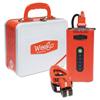 Weego Weego® Premium Jump Starters PRBN44