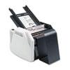Martin Yale Martin Yale® Model 1501X AutoFolder™ PRE 1501X