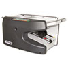 Premier Martin Yale® Model 1601 Ease-of-Use Tabletop AutoFolder™ PRE 1611