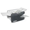 Martin Yale Martin Yale® Model 1217A Medium-Duty AutoFolder™ PRE 1811