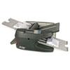 Premier Martin Yale® Intimus 2051 SmartFold™ Automatic Paper Folder PRE 2051