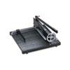 Premier Premier® Commercial 200-Sheet Stack Paper Cutter PRE 7000E