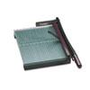 Premier Premier® StakCut™ 30-Sheet Paper Trimmer PRE715