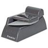 Premier Premier® Moistener/Sealer All-in-One PRE LMS1