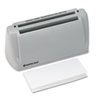 Premier Martin Yale® Model P6200 Desktop Paper Folder PRE P6200
