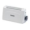 Premier Martin Yale® Model P6400 Desktop Paper Folder PRE P6400