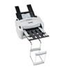 Martin Yale Martin Yale® Model P7400 RapidFold™ Light-Duty Desktop AutoFolder™ PRE P7400