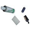 Martin Yale Martin Yale® Folding Machine Survival Kit PRE WRA1711SP