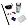 Martin Yale Martin Yale® Folding Machine Retrofit Kit PRE WRA2051SP
