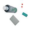 Martin Yale Martin Yale® Folding Machine Survival Kit PRE WRAP7400SP