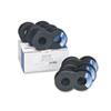 Printronix Printronix 107675001 Ribbon, Black PRT 107675001