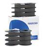 Printronix Printronix 172293001 Ribbon, Black PRT 172293001