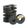 Printronix Printronix 175006001 Ribbon, Black PRT 175006001