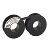Printronix Printronix 250269005 Ribbon, Black PRT 250269005