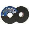 Printronix Printronix® 41U1680PTX, 45U3891PTX, 45U3895PTX, 45U3900PTX  Printer Ribbon PRT 41U1680PTX