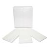 Napkins: Paper Source Converting Paper Napkins
