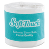 Paper Source Converting Soft Touch Individually Wrapped Bath Tissue