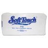 Paper Source Paper Source Converting Soft Touch Dispenser Napkins PSC ST713B
