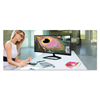 Philips Philips Brilliance LCD Monitor with MultiView PSP 298X4QJAB