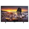 Philips Chromecast TV, 43, 2160p, Black PSP 43PFL5922