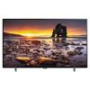 Philips Chromecast TV, 50, 2160p, Black PSP 50PFL5922
