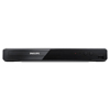 Philips BDP2501 Wi-Fi Blu-ray Player, 1080p, Black PSP BDP2501