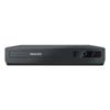 Philips DVD Player, DVP2702, Black PSP DVP2702