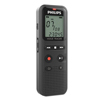 Philips Philips® Digital Voice Tracer 1150 Recorder PSP DVT1150