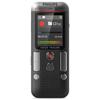 Philips Voice Tracer 2510 Digital Recorder, 8 GB, Black PSP DVT2510