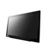 Philips Philips® I1601FWUX 16 USB-C LCD Monitor PSP I1601FWUX