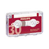 Philips Philips® Dictation Mini Cassettes PSP LFH000560