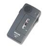 Philips Philips® Pocket Memo 388 Slide Switch Mini Cassette Dictation Recorder PSP LFH038800B